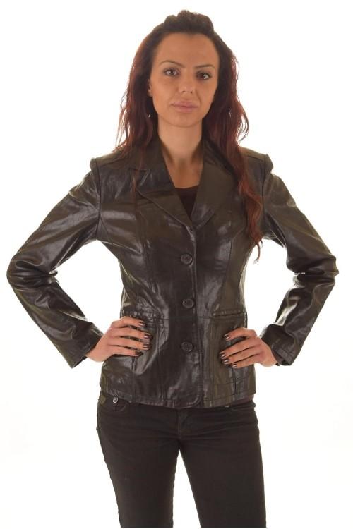 Классический женский пиджак 58.00