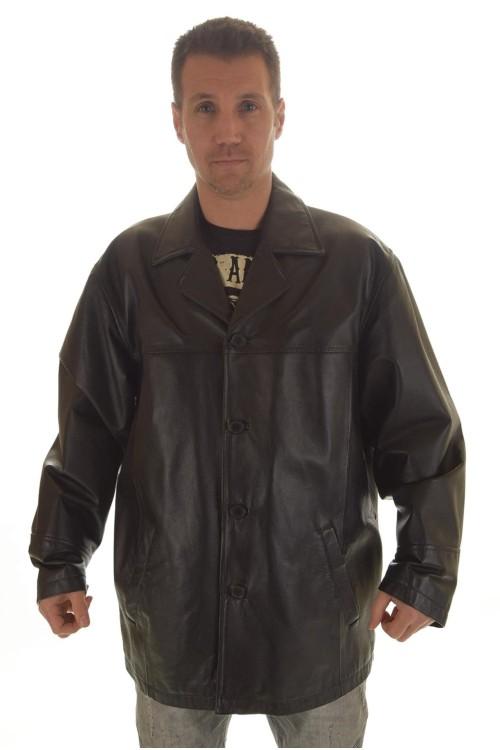 Изысканная мужская куртка 79.00