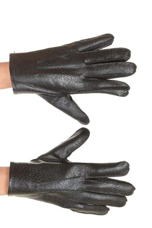 Кожени ръкавици 12.00