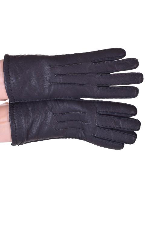 Кожени ръкавици 15.00