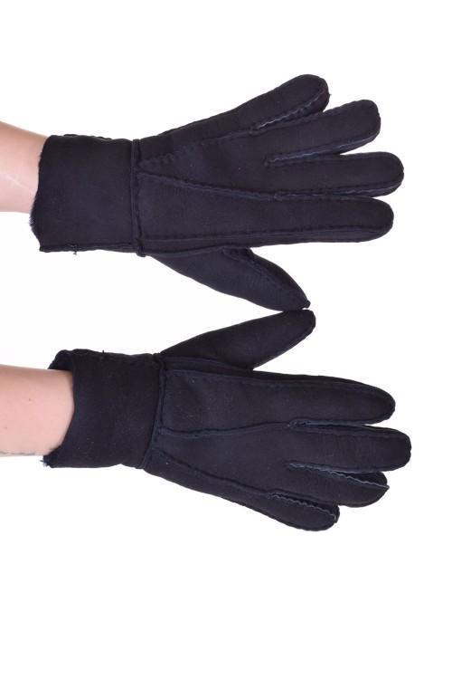 Ръкавици от естествена кожа 12.00