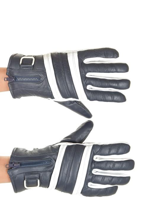 Кожени ръкавици 28.00