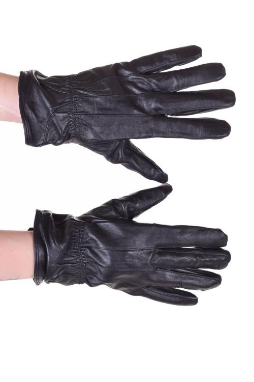 Представителни дамски кожени ръкавици 15.00