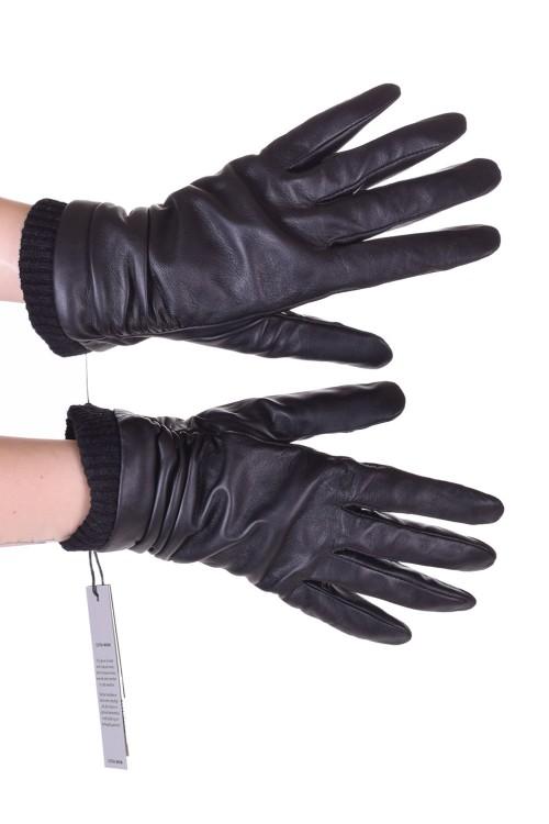 Кожени ръкавици 22.00