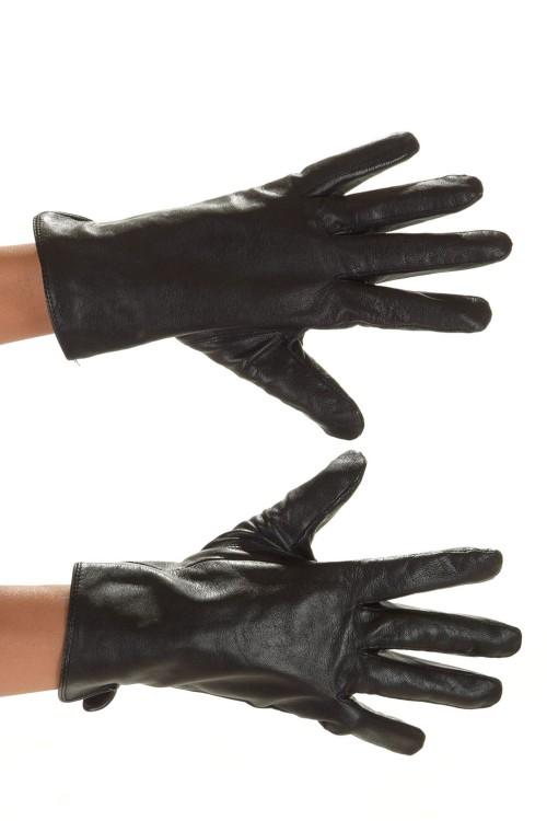 Ръкавици от естествена кожа 16.00