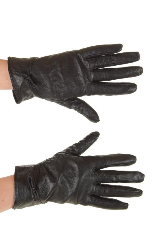 Дамски ръкавици 15.00