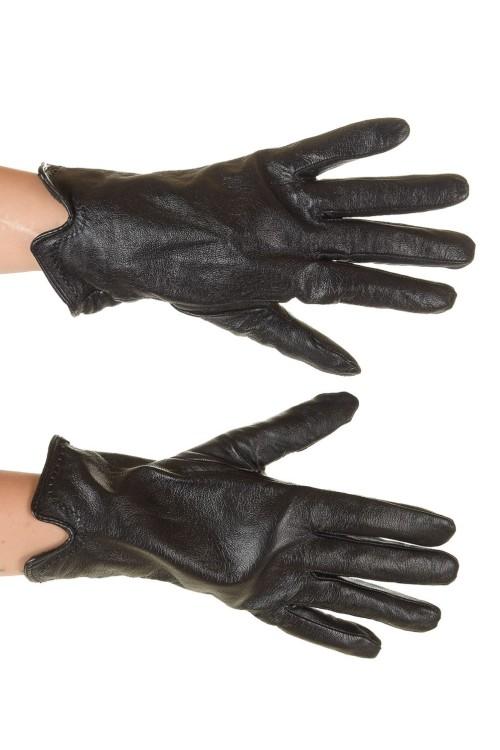 Кожени ръкавици 16.00
