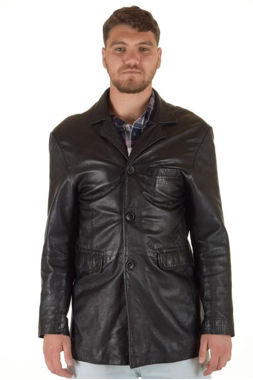 Марково мъжко сако 79.00