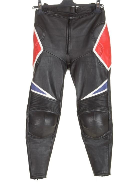 Дамски моторджийски панталон 69.00
