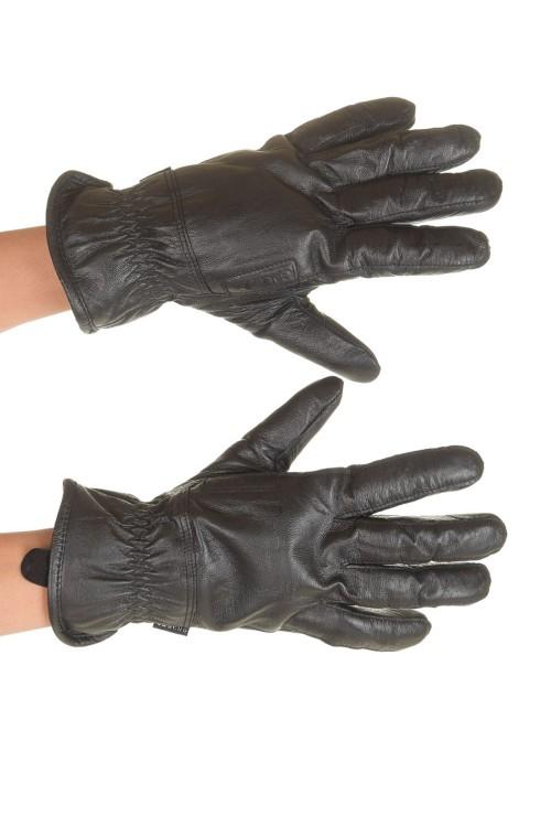 Отлични дамски ръкавици 18.00
