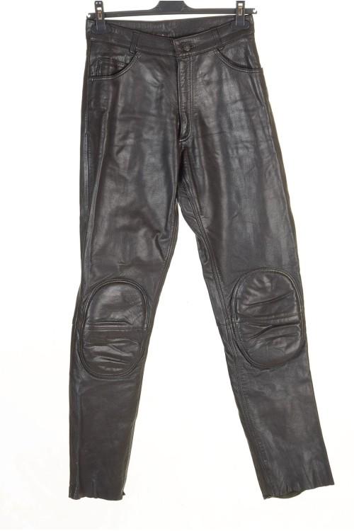 Мъжки моторджийски панталон 45.00
