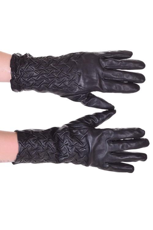 Кожени ръкавици 20.00