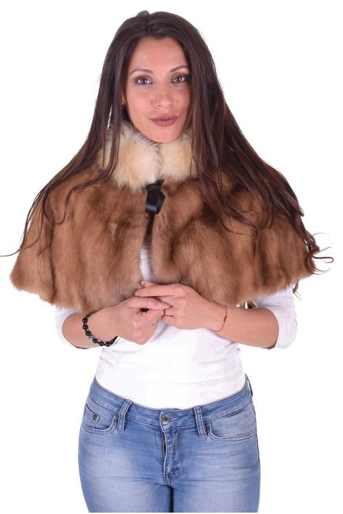 Палто от норка 99.00