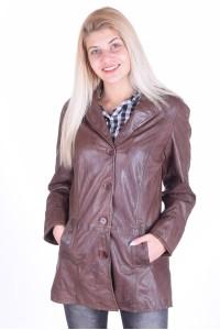 Красиво дамско яке